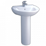 Lavabo Cotto C023