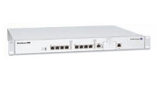 Alcatel OmniAccess 4304 - switch - 8 ports