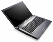 Dell Studio 15 (1536) (AMD Turion RM-70 2.0Ghz, 4GB RAM, 320GB HDD, VGA ATI Radeon HD 3200, 15.4 inch, Windows Vista Home Premium)