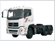 DongFeng L375