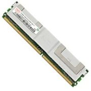 Supermicro 1GB DDR2 667 240-Pin DDR2 FB-DIMM ECC Fully Buffered (PC2 5300)