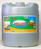 Prolube NEW 40