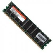 SuperTalent 1GB DDR2 800 240-Pin DDR2 ECC Unbuffered (PC2-6400)