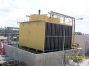 Cooling Tower BKC 800RT