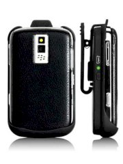 Sạc BlackBerry Bold 9000 Fuel – Rechargeable Battery Pack