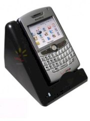 Dock sạc cho Blackberry 88xx series