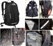 Balo The North Face Hotshot 2008 MS-BL 937