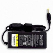 Adapter Lenovo 19V - 4.74A