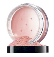Phấn phủ dạng bột Avon Ideal Shade Loose Face Powder 18g