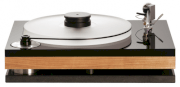 DPS Turntable