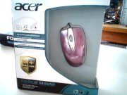 Acer optical Mouse usb