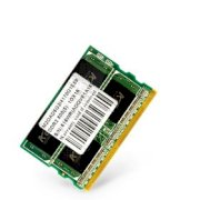 Hynix - DDR2 - 1GB - Bus 667MHz - (Box)