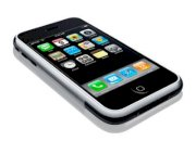 iPhone 3G (Trung Quốc)