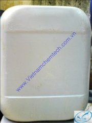 Axit sunfuric H2SO4 (VN-96%-40kg)