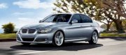 BMW 5 Series 528i 3.0 AT 2009
