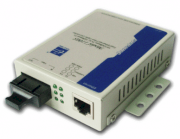 3ONEDATA Managed Media 1100MS Ethernet 10/100M 120Km
