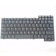 Keyboard HP – Compaq 2100, 2500 series, NX9000, ZE4200, 4300, 4400, 4500, 4600, 4700, ZE5000, 5300, 5400, 5500, 5600, 5700