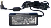 Adapter ASUS 19V-4.74A (OEM)