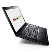 Dell Inspiron 13 (1320) (S560914VN) (Intel Core 2 Duo P7450 2.13GHz, 2GB RAM, 320GB HDD, VGA ATI Radeon HD 4330, 13.3 inch, PC DOS)