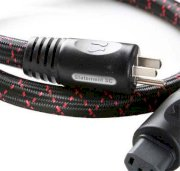 XStream Statement SC power Cable 1.5m