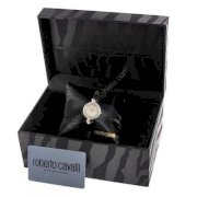 Roberto Cavalli made in Italy watch S1209180