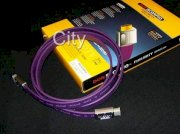 HDMI Gold Cable HDTV Plasma PS3 1.3a