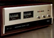 Âm ly Accuphase P-300X
