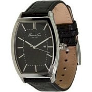 Kenneth Cole KC 1614