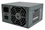 COOLER MASTER eXtreme Power Plus RS-460-PMSR-A3 460W