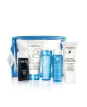 Lancome Travel Sets Skincare Cleanser  Normal