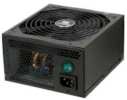 HEC Cougar Series Zephyr 700 CM 700W Continuous ATX12V V2.2 / EPS12V V2.91 SLI Certified CrossFire Certified 80 PLUS Certified Modular Active PFC Power Supply