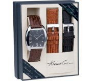 Kenneth Cole KC5139