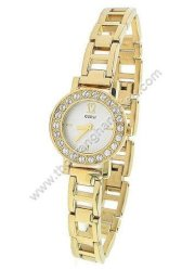 Guess watch set S90920