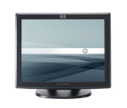 HP Compaq L5009TM 15 inch LCD Touchscreen