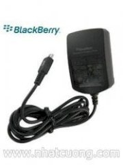 Sạc Blackberry 8900