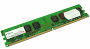 ELIXIR - DDR2 - 2GB - Bus 800MHz For notebook