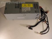 IBM 175 WATT REDUNDANT POWER SUPPLY FOR NETFINITY 5000 (DPS-175GB-1)