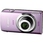 Canon IXY DIGITAL 10S IS (IXUS 210 IS / PowerShot SD3500 IS) - Nhật