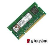 Kingston DDR2 1Gb Bus667MHz - Pc 5300