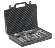 Bosch LBB 4418/00 Cable Connector Tool Kit