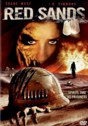 Red Sands (2009) 2169