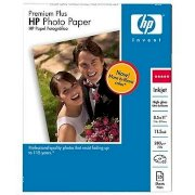 Everyday HP Photo paper semi-glossy