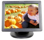 Planar PT1501MX Touch Screen 15 inch