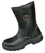 Oscar 93A Pull Up Boot UK5-12