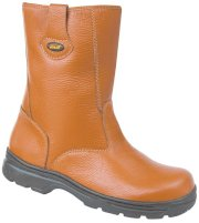 Oscar 87A Pull Up Boot UK4-11