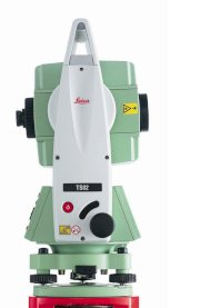 LEICA TS-02 POWER (3'')