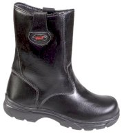 Oscar 93A Pull Up Boot UK4-11