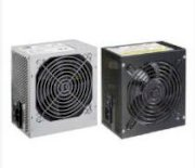 Acbel CE2 Power 500W (Max 550W) - HB1003