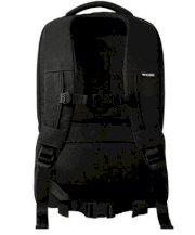 Ba lô incase Nylon Backpack-Back Top - Fits up to 17 inches Laptop (CL55092)