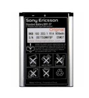 Pin Sony Ericsson BST-37 Original